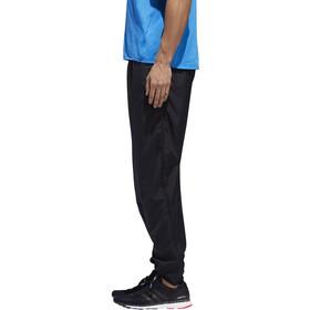 adidas Response Astro Pantalon Homme, black